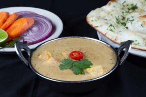 Indian Food South Austin