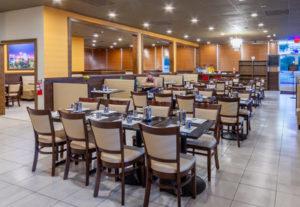 Austin Indian Buffet